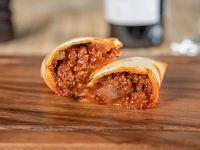Empanada mexicana - 2