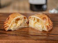 Empanada 4 quesos - 22