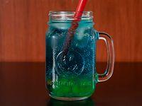 Soda Italiana 12 Oz