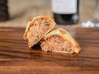 Empanada de pollo - 35