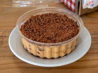 Choco torta (porción)