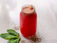 Limonada de Cereza 400 ml