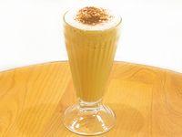Granizado de Café 12 Oz