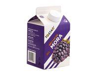 Néctar de Mora 500 ml