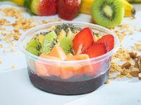 Bowl Asai  Antioxidante 12 oz