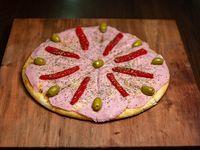 Pizza Espedia