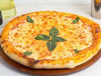 Pizza margarita (30 cm)