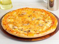 Pizza juicy (30 cm)