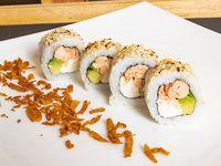 Fushimi roll