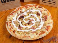 Pizzeta PA' (32cm)