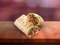 Burrito Mexicano Res