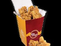 Chicken Pop Pequeño