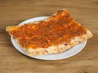 Pizza - porción