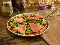 Pizza Especial Mediana Celestina