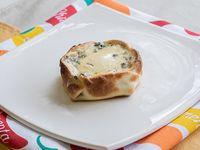 Canastita roquefort