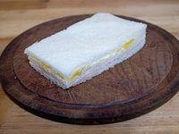 Sándwich de miga triples especiales (docena)