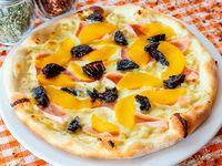 Pizza Paraiso Mediana