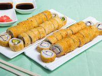 Promo – Inka Food ( 40 piezas tempura)