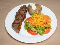 New York Steak 400 gr