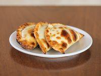 Promo - 3 empanadas