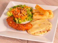 Chorizo CYB
