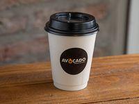 Café Americano 354 ml