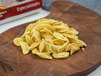 Tortelines (1/4 kg)