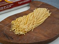 Spaghettis (1/4 kg)