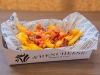 Frencheese Fries