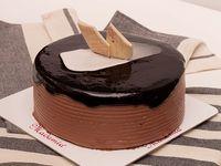 Torta Choco 3 Leches