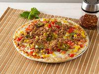 Pizza Especial Ejecutiva Mexicana