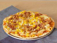 Pizza Especial Personal Combinada