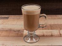 Café grano vainilla