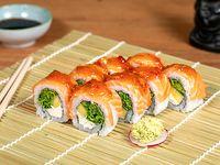 Takeo roll premium (8 unidades)