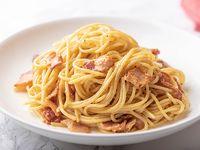 Duo Spaguettis