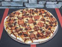 Pizza Gina II