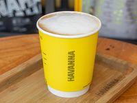 Café 9 oz Café con Leche