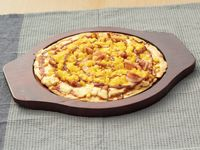 Pizza Korn