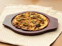 Pizza Roq