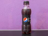Gaseosa línea Pepsi 500 ml