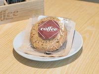 Cookie The Coffee Store