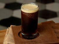 Nitro Cold-brew 9 oz
