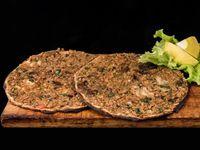 Lehmenyun vegetariano