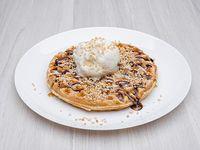 Waffle Sensación