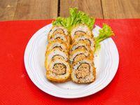 Hot tuna (10 piezas)