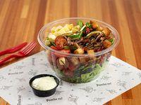 Grün salat