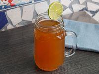 Limonada natural 16 Oz