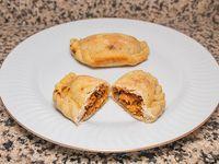 Empanadas de Seytan
