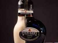 Licor Sheridan's