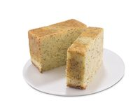 Torta Amapola Porción